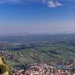 San Marino Vize işlemleri