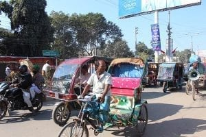 Ucuz Bangladeş Vizesi - Bangladeş vize işlemleri