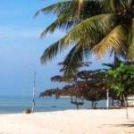 Gambiya vize işlemleri