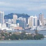 Kiribati vize işlemleri