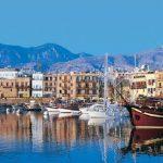 Kıbrıs vize işlemleri