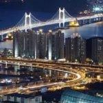 Güney Kore vize işlemleri