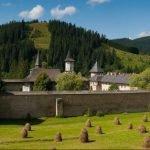 Moldova vize işlemleri