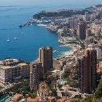 Monako vize işlemleri