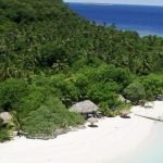 Tonga vize işlemleri