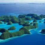 Tuvalu vize işlemleri