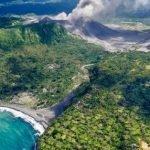 Vanuatu vize işlemleri