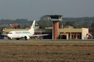 Zonguldak Çaycuma Havalimanıuçak bileti