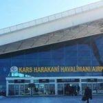 Kars Harakani Havalimanı