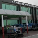 Adana Şakirpaşa