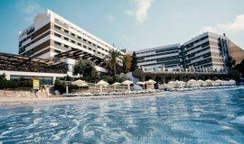 adin beach hotel 9 Antalya alanya