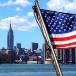 Amerika Başkonsolosluğu vize işlemleri