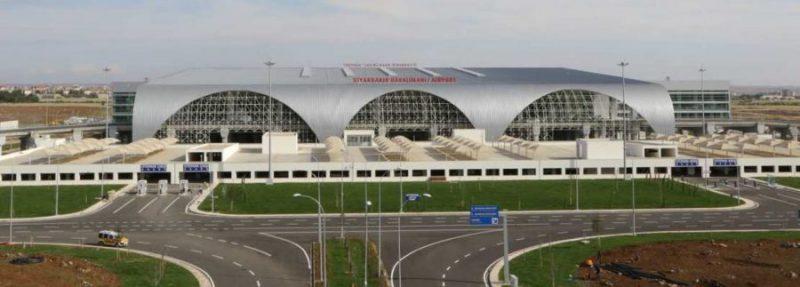 ucuz diyarnakır havalimanı uçak bileti