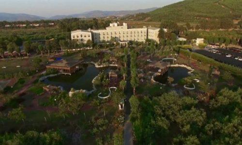 hotel beyt 14 İzmir selçuk