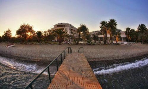 rawda resort 6 Blıkesir Altınoluk
