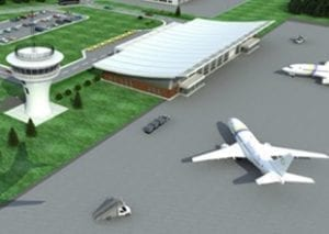 Ucuz Siirt Havalimanı uçak bileti