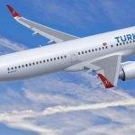 Ankara Van uçak bileti