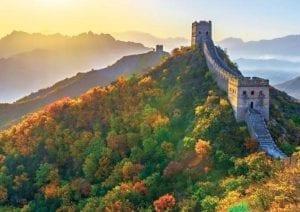 Çin Vize işlemleri