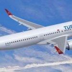 Antalya Elazığ uçak bileti