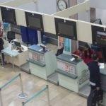 Adana Eskişehir uçak bileti