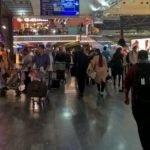 adana istanbul ucak bileti fiyatları