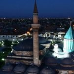 İstanbul Konya uçak bileti