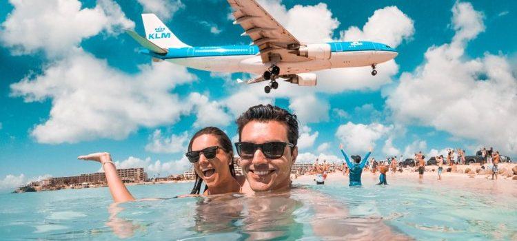 Konforlu ve Ucuz Tatil Fırsatları