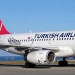 istanbul amasya uçak bileti