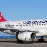 Nevşehir uçak bileti