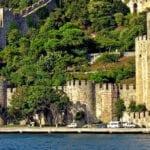 Balıkesir İstanbul uçak bileti