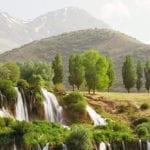 Bingöl Erzincan uçak bileti