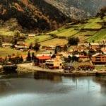 Bingöl Trabzon uçak bileti