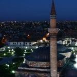 Bursa Konya uçak bileti