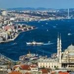 Diyarbakır İstanbul uçak bileti