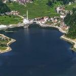 Diyarbakır Trabzon Uçak Bileti