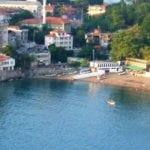 Diyarbakır Zonguldak uçak bileti