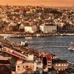 Elazığ İstanbul uçak bileti