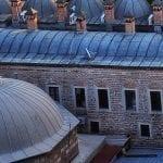 Erzurum Bursa Uçak Bileti