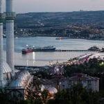 Erzurum Tekirdağ uçak bileti