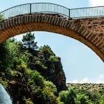 Erzurum Uşak Uçak Bileti
