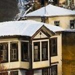 Hakkari Trabzon Uçak Bileti