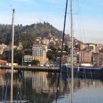 İstanbul Giresun Uçak Bileti