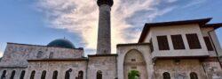 Dinler Şehri Hatay